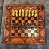Шахматы ♟ нарды Шашки  по цене 13500₽ - Настольные игры, фото 11