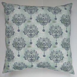 Декоративные подушки - Подушка декоративная, 0