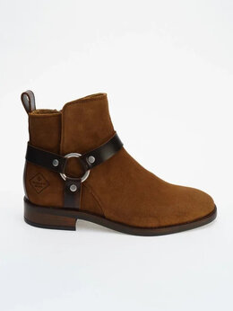 Ботинки - Ботинки Gant , 0