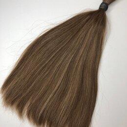 Аксессуары для волос - Волосы для наращивания, 0