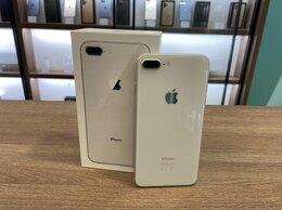 Мобильные телефоны - iPhone 8 Plus 64GB, 0