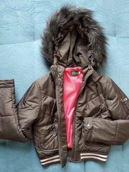 Куртки - Куртка женская OGGI демисезон , S ( 42-44 ), 0