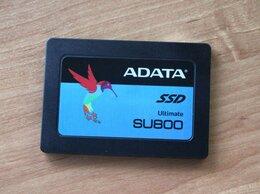 """Внутренние жесткие диски - ADATA Ultimate SU800 128 Гб 2.5"""" SATA-III Новый…, 0"""
