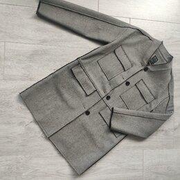 Пальто - Женское пальто Armani Exchange, 0
