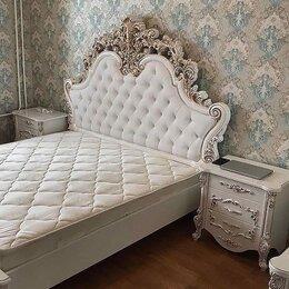 Кровати - Спальня Флоренция, 0