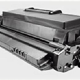 Аксессуары для принтеров и МФУ - Заправка картриджа Samsung ML 2550, для принтеров Samsung ML 2550/2552/2551, 0