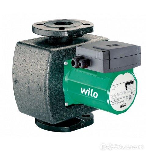 Wilo-TOP-S 65/15 DM насос (2165539) по цене 106427₽ - Элементы систем отопления, фото 0