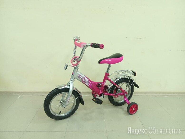 Велосипед Космос В1207. /Новый/. по цене 5810₽ - Велосипеды, фото 0