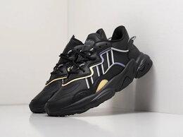 Кроссовки и кеды - Кроссовки Adidas Ozweego, 0