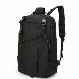 Рюкзаки - Рюкзак тактический TAD 2, 0