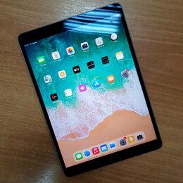 Планшеты - Планшет Apple iPad Pro 2017 (MPHG2RU/A) Cell, 0