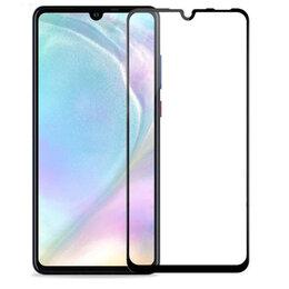 "Защитные пленки и стекла - Защитное стекло Huawei Honor 30i/Huawei Y8p (6.3""), 0"