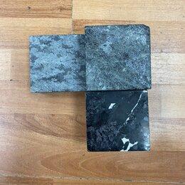 Камни для печей - Камень для бани Пироксенит , 0