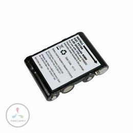 Аккумуляторы и зарядные устройства - Комплект NiMH-аккумуляторов Peli (4 шт.) в…, 0