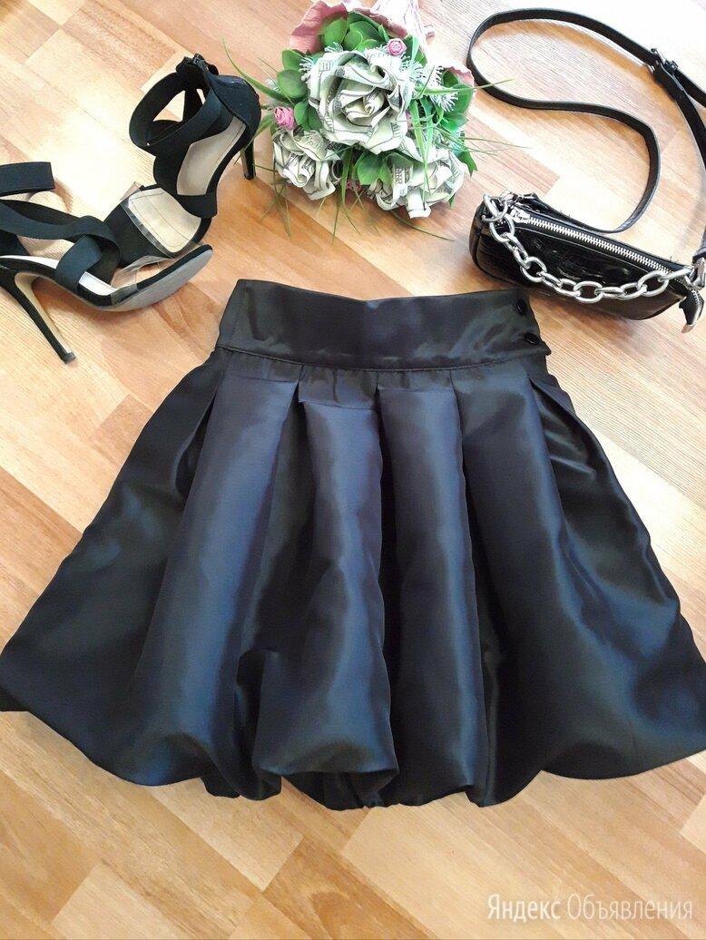 юбка  по цене 1500₽ - Юбки, фото 0