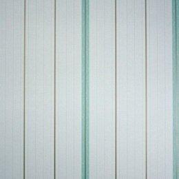 Удобрения - Флизелиновые Osborne Little W6290-01 коллекции…, 0