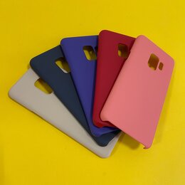 Чехлы - Чехол для Samsung S9, 0