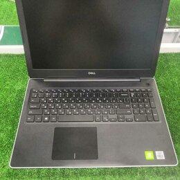 Ноутбуки - Dell inspiron 3593, 0