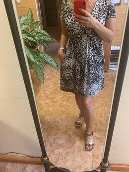 Платья - Платье классное, 0