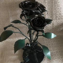 Сувениры - Куст «Роза», 0