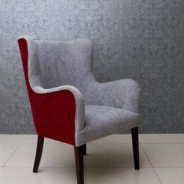 Кресла - Кресло мягкое, 0