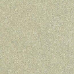 Носки - Флизелиновые Osborne Little CW5410-09 коллекции…, 0