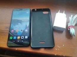 Мобильные телефоны - REDMI 6A 2GB 16GB, 0