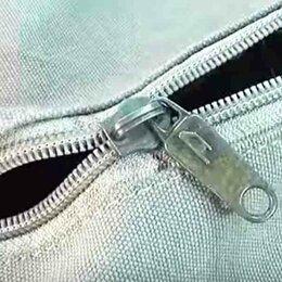 Ремонт и монтаж товаров - Ремонт молний замков одежды, обуви и сумок, 0