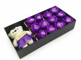 Подарочные наборы - Подарочный набор Sweet love, 0