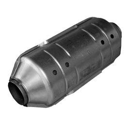 Железобетонные изделия - Универсальный катализатор Евро 4 до 4-х литров с…, 0
