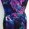 Oasis Платье по цене 1290₽ - Платья, фото 3