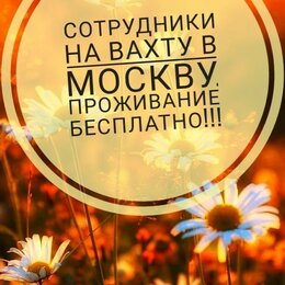 Грузчики - Вахта в Москве , 0