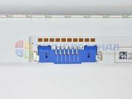 Процессоры (CPU) - L1 NU8 E5 CEM S22(3) R1.1 RBH 407060 LM41-00579A, 0