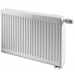 Радиаторы - Радиатор стальной Millennium 22/500/1200, 0
