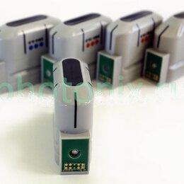 Приборы для ухода за телом - Сменные картриджи для аппарата HIFU , 0