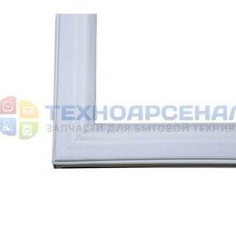 Аксессуары и запчасти - Уплотнитель Stinol, Indesit, Ariston, 570x1010 мм, код 854009, Оригинал, 0