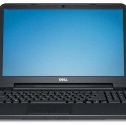 Ноутбуки - DELL  i5-3317/4Gb/SSD 256Гб/Radeon 8700 2.5Gb, 0