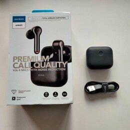 Наушники и Bluetooth-гарнитуры - TWS Наушники Anker Soundcore Liberty Air 2, 0