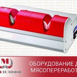 Прочее оборудование - Заточной станок DICK RS 150 DUO , 0