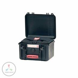 Сумки, чехлы для фото- и видеотехники - HPRC2250 с сумкой и делителями, 0