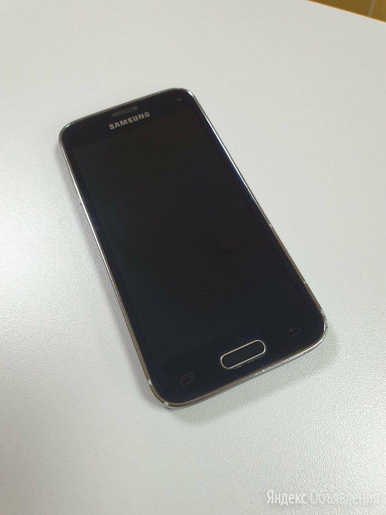 Samsung S5 mini по цене 3400₽ - Мобильные телефоны, фото 0