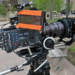 Фото и видеоуслуги - Видеосъёмка, 0