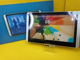 Планшеты - Планшет Smarto 3GDi10, 0