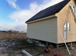 Готовые строения - Постройка дачных домов цены, 0