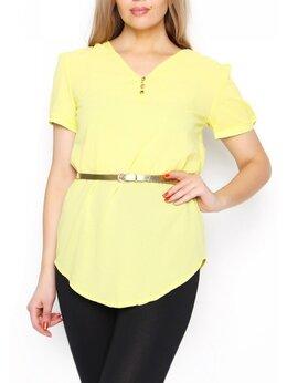 Блузки и кофточки - Новая летняя блузка VSTD, 0