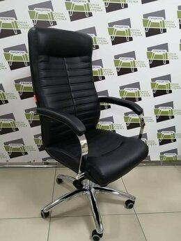 Компьютерные кресла - Компьютерное кресло Chairman CH480, 0