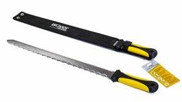 Уголки, кронштейны, держатели - ISOVER Нож для теплоизоляции, 0