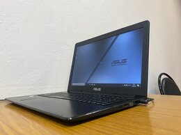 Ноутбуки - Свежий Asus\Intel Pentium 987\320Gb\4Gb, 0
