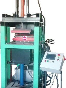 Прочие станки - Станки автомат.,полуавтомат для производства…, 0