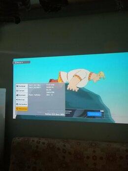 Проекторы - мультимедийный проектор для презентаций или…, 0